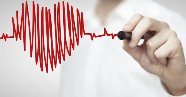Hiện tượng tim đập nhanh khi mang thai