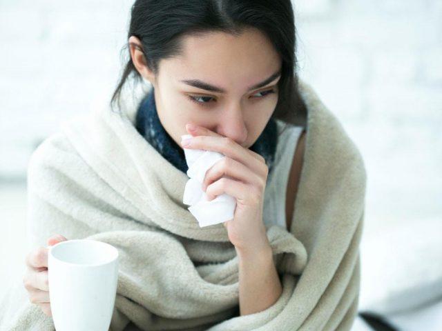 Những bệnh lý thường gặp ở phụ nữ mang thai