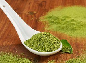 Uống bột đậu xanh có tác dụng gì mà sao ai cũng khuyên dùng?