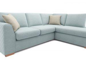 Chọn mua sofa phòng khách cần lưu ý những gì?