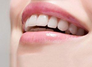 Baking soda – Cách tẩy trắng răng tại nhà đơn giản và hiệu quả không ai có thể bỏ qua