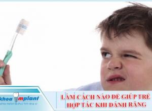 Nhổ răng sâu có đau không, có nguy hiểm không?