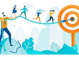 Tìm việc làm xuất nhập khẩu lương thưởng cực hấp dẫn tại JobNow