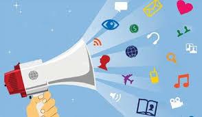 Bạn biết gì về website đánh giá lớn hiện nay chưa?