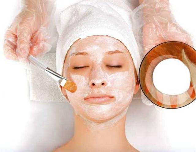 15 cách làm đẹp da mặt hữu dụng nhất cho người bận rộn