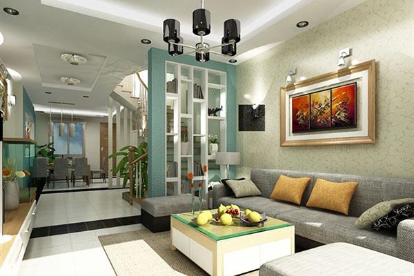 Bảo quản sofa phòng khách thế nào cho đúng cách?