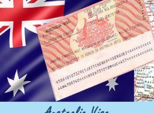 Tổng hợp tất cả các chi phí khi làm visa du lịch Úc
