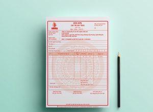 Các trường hợp DN không phải kê khai hàng hóa theo từng hóa đơn